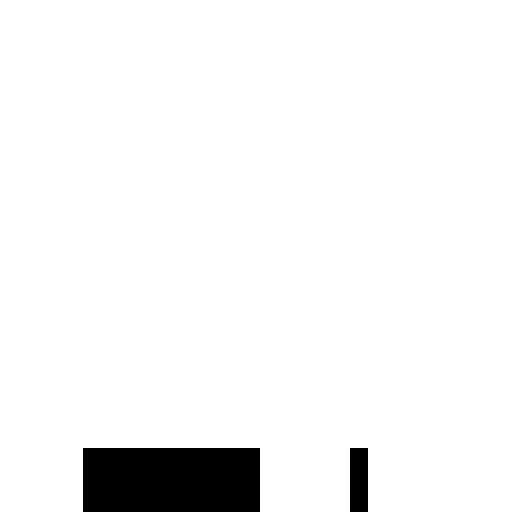 Sertifikat CEFR dan Lembaga