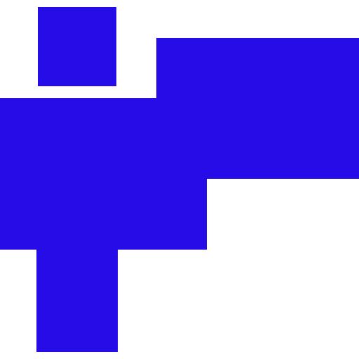 10 Guru Sertifikasi Internasional